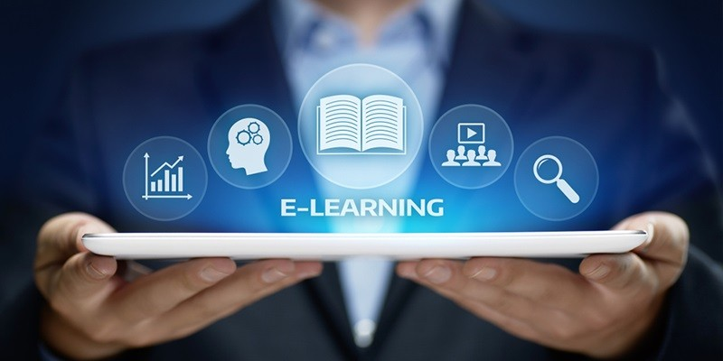 Από σήμερα, η υποβολή προγραμμάτων e-learning