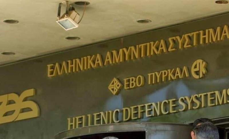 Βουλή: Τροπολογία για 12μηνη παράταση χορήγησης φορολογικής και ασφαλιστικής ενημερότητας στην ΕΑΣ ΑΒΕΕ
