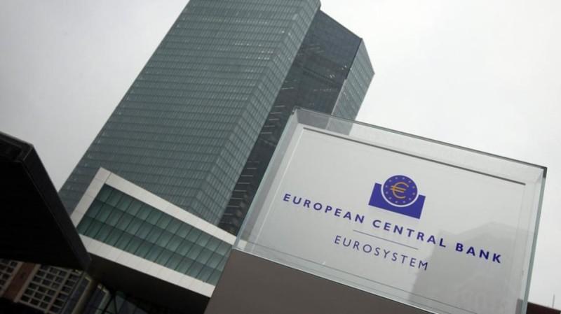 ΕΚΤ: Αύξηση του κόστους των επιχειρηματικών δανείων τον Απρίλιο
