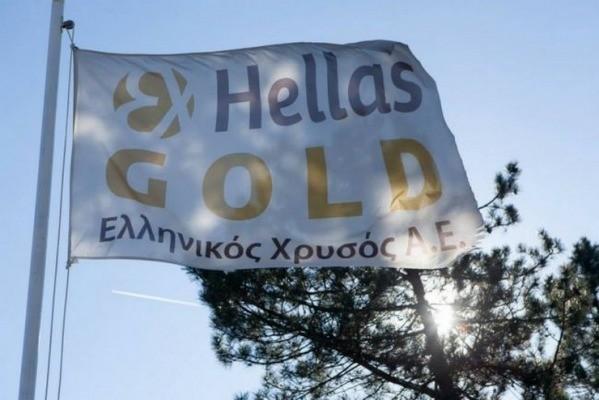 Ελληνικός Χρυσός: Υποστηριχτής στο «χαμόγελο του παιδιού»