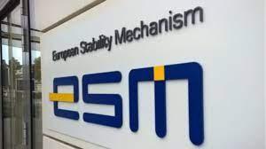 ESM: Συστάσεις για την απορρόφηση κονδυλίων και τις μεταρρυθμίσεις - Ο ρόλος των τραπεζών
