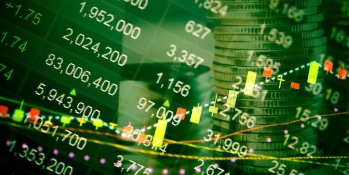 Χρηματιστήριο: Ποιές εταιρείες προετοιμάζουν εκδόσεις  ομολόγων