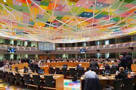 Eurogroup: