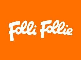 Folli Follie:Η ώρα της αλήθειας για τα