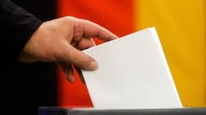 Γερμανία - Εκλογές: Στις δημοσκοπήσεις μπροστά οι CDU/CSU με 28,5% - 19% οι