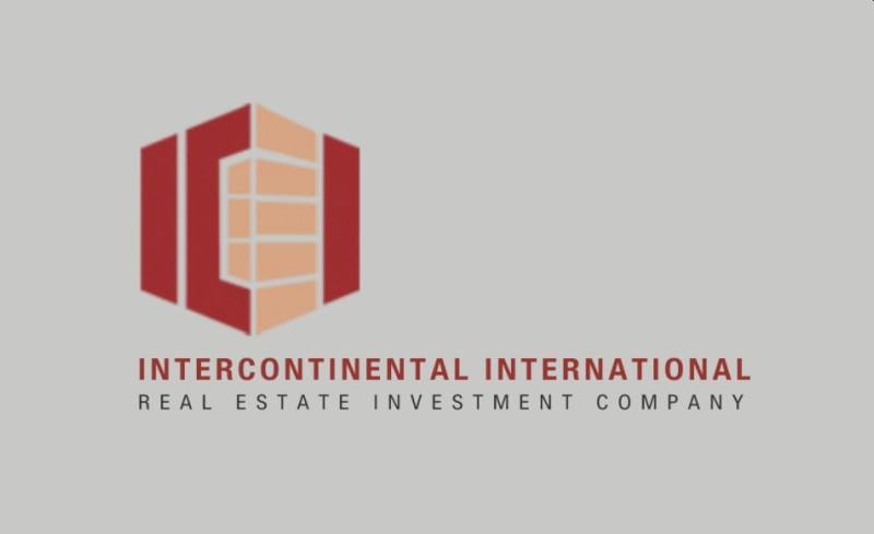 Intercontinental: Δανειοδότηση 40 εκατ. ευρώ με ιδιωτκή τοποθέτηση της Eurobank