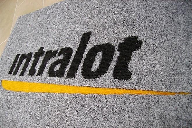 Intralot: Αύξηση εσόδων 9,3% το α' τρίμηνο 2021