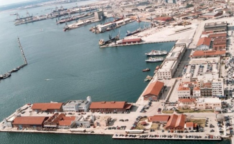 ΟΛΘ: Το 67% ελέγχει ο Νίκος Σαββίδης και η Belterra Holdings