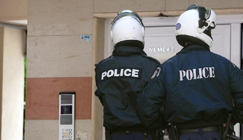 Ισόβια για την 55χρονη που σκότωσε με τηγάνι τον πρώην πεθερό της