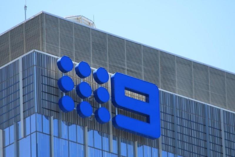 Nine Entertainment: Συμφωνία διαρκείας με Google - Facebook