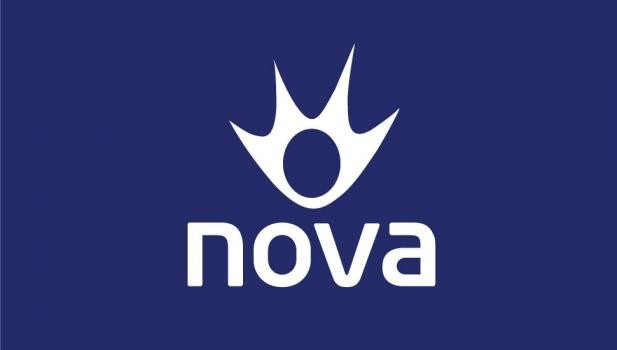 Πως θα κινηθει η ΝΟVA στην μάχη με τον ΟΤΕ