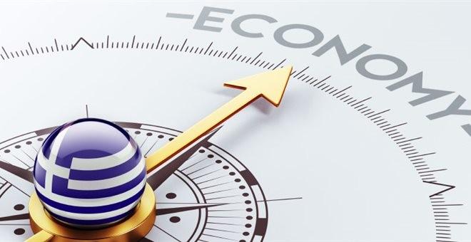 Κρίσιμη η αγγλική αγορά για οικονομία και ΧΑ