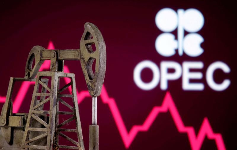 Τα μέλη του OPEC+ συμφώνησαν για αύξηση ημερήσιας παραγωγής