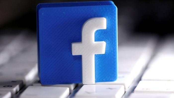 Facebook: Τηλεργασία για όλο το προσωπικό και μετά την πανδημία