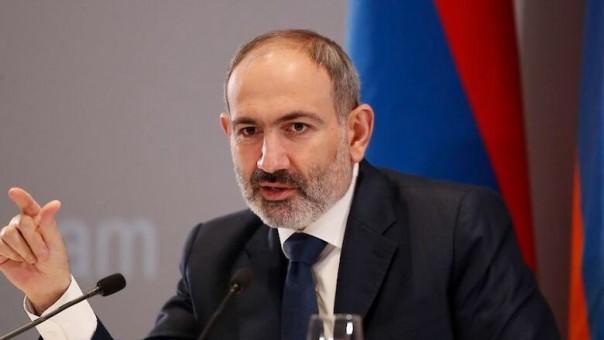 Αρμενία: Άνοιξαν οι κάλπες για τις πρόωρες βουλευτικές εκλογές
