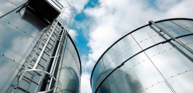 ΕΛΣΤΑΤ: Μείωση 8,1% σημείωσε η κατανάλωση πετρελαιοειδών πέρυσι