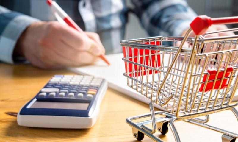 Θετικός ο πληθωρισμός στην Ελλάδα τον Μάιο
