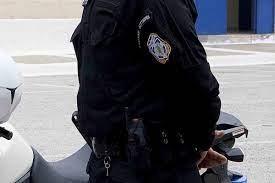 Αστυνομικός νοίκιαζε έναντι 2.000 ευρώ μηνιαίως τον υπηρεσιακό ασύρματο σε κακοποιούς