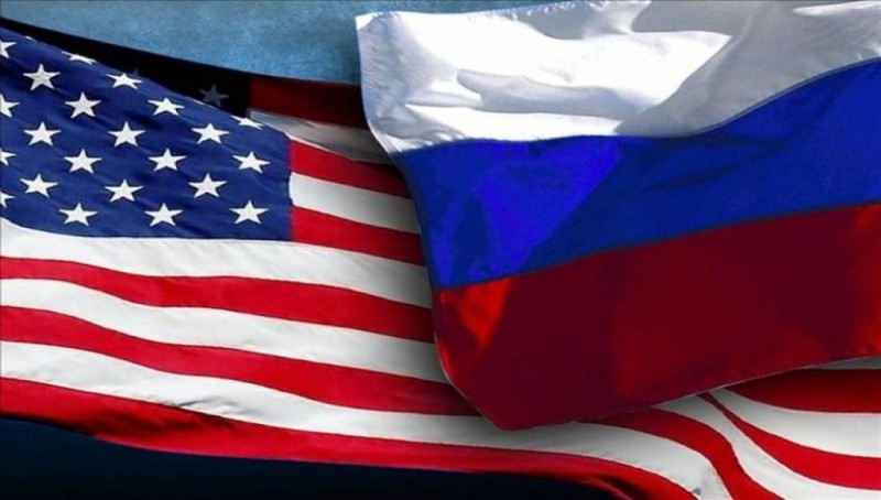 Ο Πούτιν ελπίζει πως ο Μπάιντεν θα είναι λιγότερο παρορμητικός από τον Τραμπ