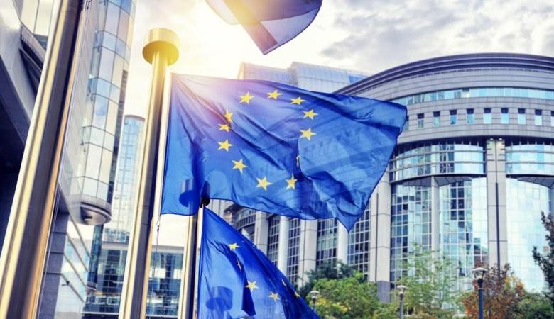 Ε.Ε: Να αποδεσμευθούν 748 εκατ. ευρώ προς την Ελλάδα