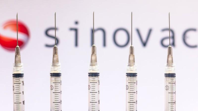 Κίνα: Εγκρίθηκε η χρήση του εμβολίου της Sinovac σε ηλικίες μεταξύ 3 και 17 ετών