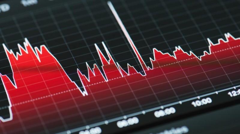 """Το τέταρτο """"κύμα"""" φοβούνται στις αγορές"""