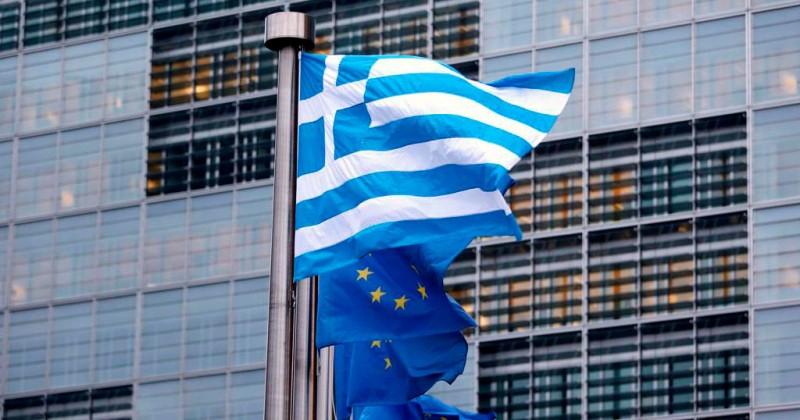 Κομισιόν: «Ναι» στο ελληνικό σχέδιο ανάκαμψης 30,5 δισ. ευρώ