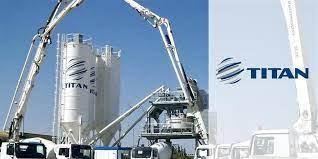 Titan Cement: Στο 37,03% ανέρχεται η συμμετοχή του Λεωνίδα Κανελλόπουλου