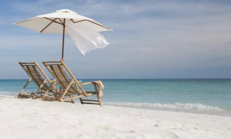 Κοινωνικός τουρισμός: Ανοιξε η πλατφόρμα για τις αιτήσεις
