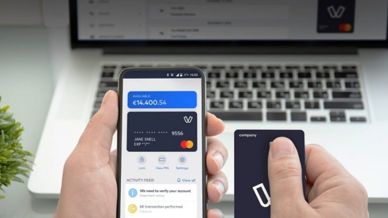 Viva wallet: Αναπτύσσεται εκεί που θέλει