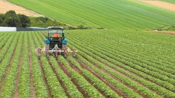 Έντονο ενδιαφέρον για το Ταμείο Εγγυήσεων Αγροτικής Ανάπτυξης