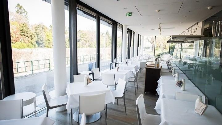 ΓΣΕΒΕΕ: Παράταση καταβολής δόσεων οφειλών Μαΐου 2021 για εστιατόρια και μπαρ