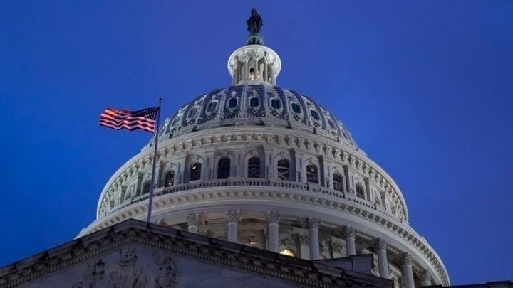 ΗΠΑ: Στη Γερουσία σήμερα το ν/σ για την αμυντική συνεργασία με την Ελλάδα