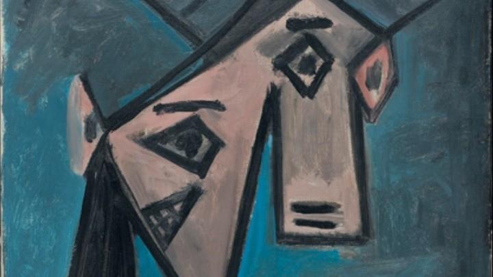 Βρέθηκαν οι πίνακες του Πικάσο και του Μοντριάν
