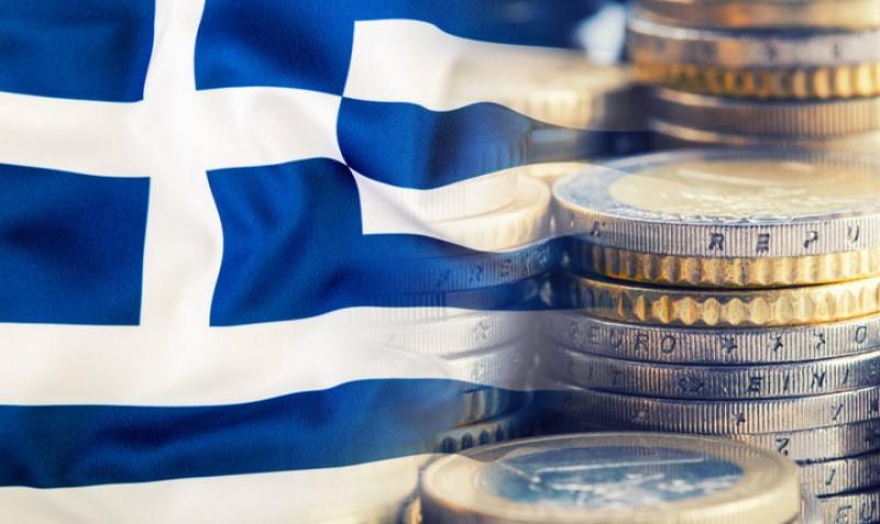 10ετές ομόλογο: Πάνω από 26 δισ. ευρώ οι προσφορές