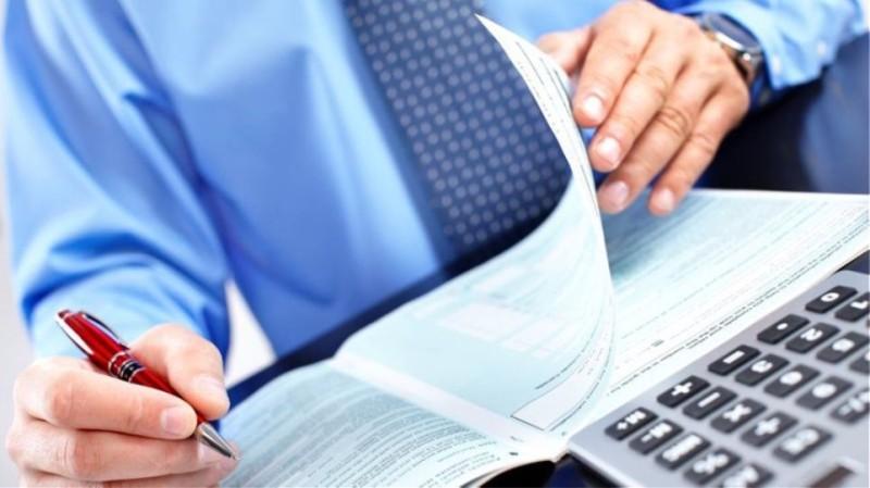 ΑΑΔΕ: Τι ισχύει για τους προβληματικούς κωδικούς της φορολογικής δήλωσης