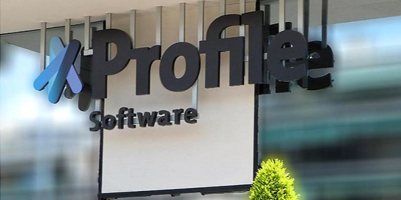 Profile: Συνεργάζεται με την Optima για πλατφόρμα ψηφιακής τραπεζικής
