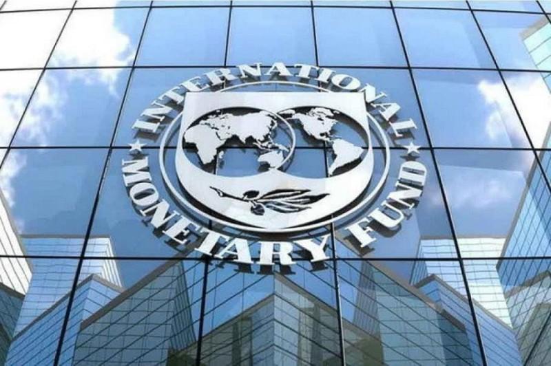ΔΝΤ: Στο 6% η ανάπτυξη της παγκόσμιας οικονομίας φέτος