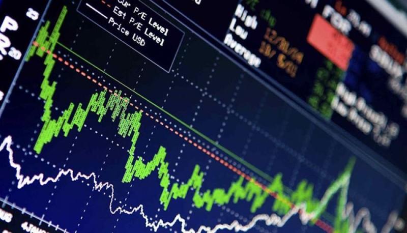 Πειραιώς ΑΕΠΕΥ: Στην κορυφή των χρηματιστηριακών τον Ιούνιο