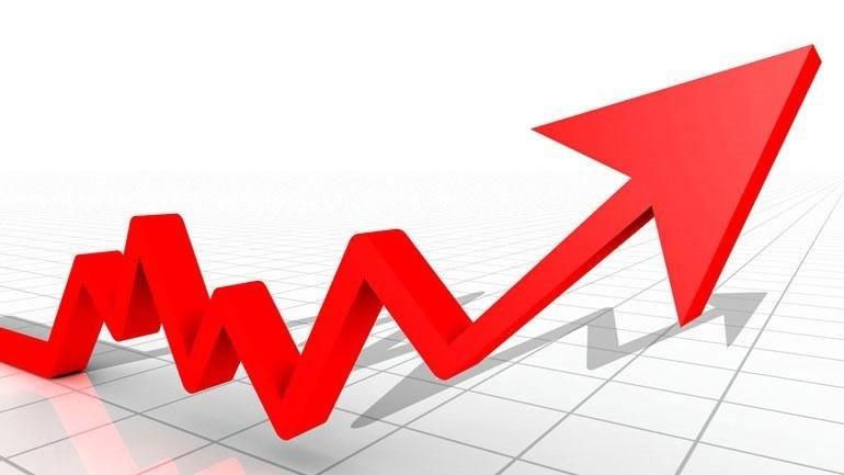 Χρηματιστήριο: Κεφάλαια 5,3 δισ. σε 6 μήνες σε εισηγμένες εταιρείες