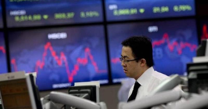 Αναζητούν κατεύθυνση τα Ασιατικά χρηματιστήρια