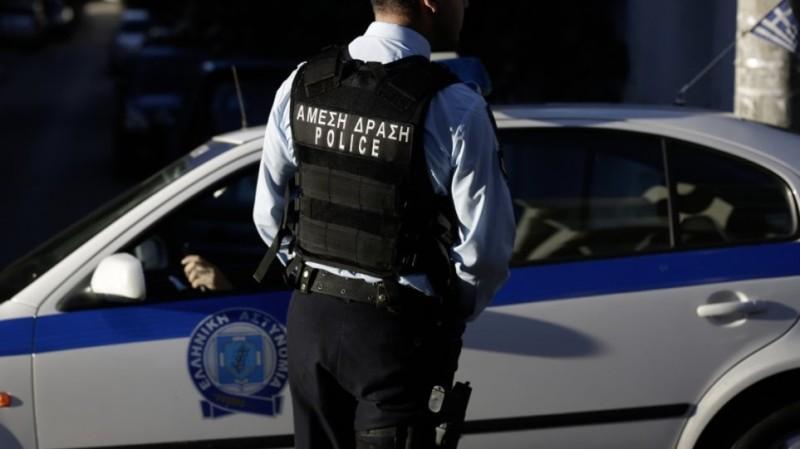 Περιφερειακά ιατρεία ιδρύονται στις έδρες αστυνομικών υπηρεσιών
