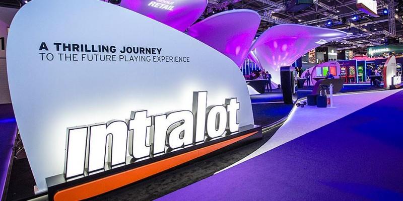 Intralot: Μείωση μετοχικού κεφαλαίου κατά 1,4 εκατ. ευρώ