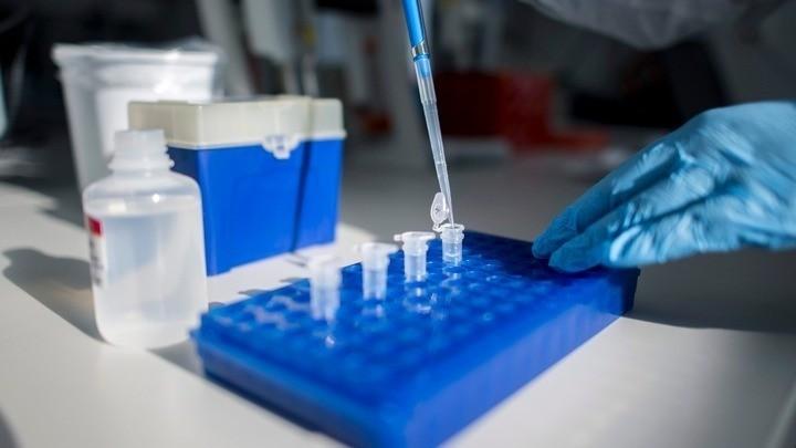 Εμβόλια εναντίον Δέλτα και άλλων παραλλαγών του κορονοϊού