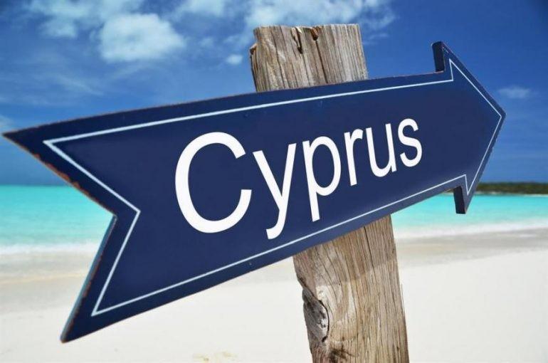 Kύπρος: Σε ισχύ νέοι κανονισμοί διελεύσεων από και προς τα κατεχόμενα