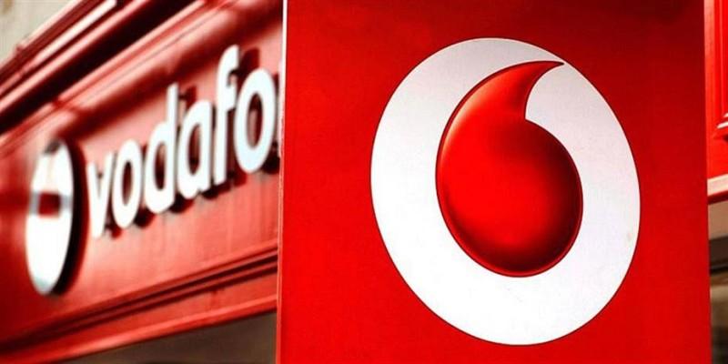 Vodafone: Αποκασταστάθηκε η βλάβη στο δίκτυο