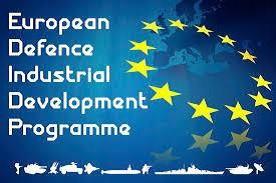 IDE και OHB Hellas: Η πρώτη ελληνική συμμετοχή σε Ευρωπαϊκό Πρόγραμμα για το Διάστημα και την Άμυνα