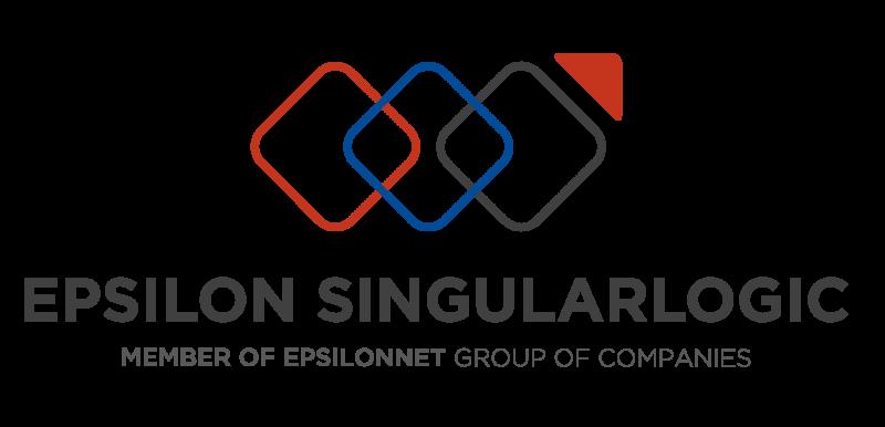 Epsilon SingularLogic: Κυρίαρχη θέση στα ERP συστήματα