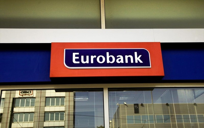 Eurobank: Συγχώνευση θυγατρικής στη Σερβία με την Direktna