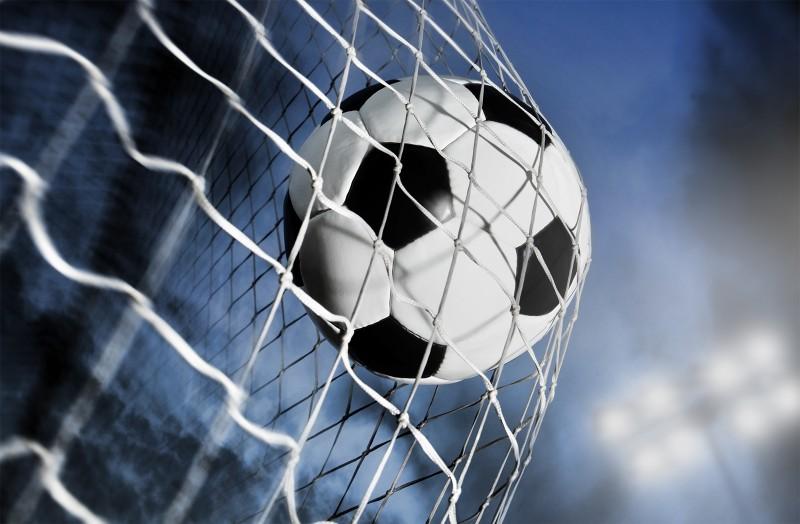 Deloitte: Απώλειες €3 δισ. στο ευρωπαϊκό ποδόσφαιρο λόγω Covid-19